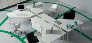 Centro Uffici Forniture