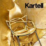 kartell-international-design-made-in-italy