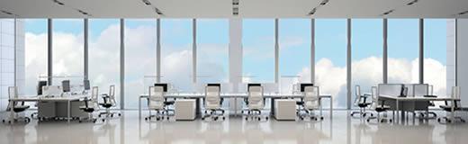 ... Design Negozio Rivenditore a Firenze, Arredamento Uffici Las Design