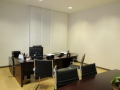 centro-uffici-a-firenze