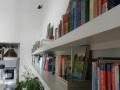 libreria-centrouffici